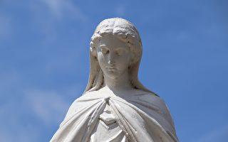 澳男童失蹤3天獲救 母:影像顯示聖母保佑