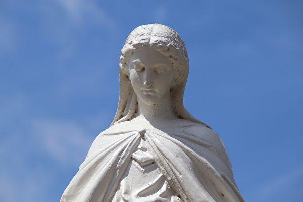 澳男童失踪3天获救 母:影像显示圣母保佑
