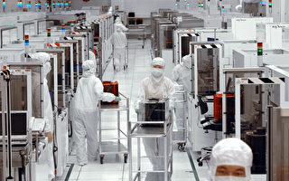 報告:美中科技雙邊投資減96% 帶動各國脫鉤