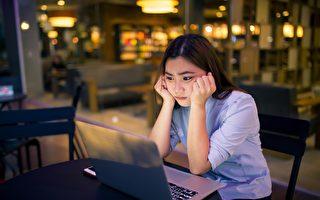 领英调查:美国66%专业人士患周日恐慌症