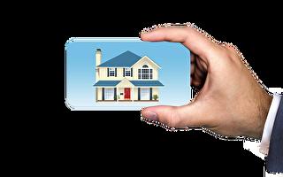 以下是了解住房市場數據的方法
