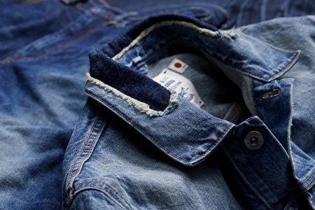 從布料的選擇、輪廓的精雕到細節的追求,傳遞日式工藝的極致精神。