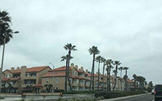 高房价令买家却步 南加州8月购房热降温
