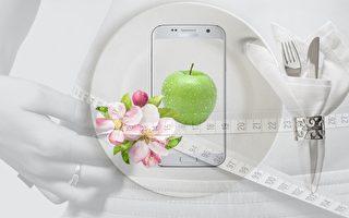 研究:肠道微生物群或是减肥成功的关键