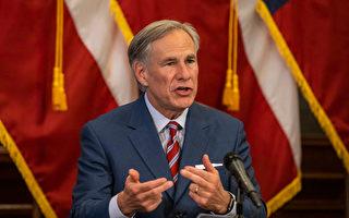 德州州長再簽法案 對墮胎施加更多限制