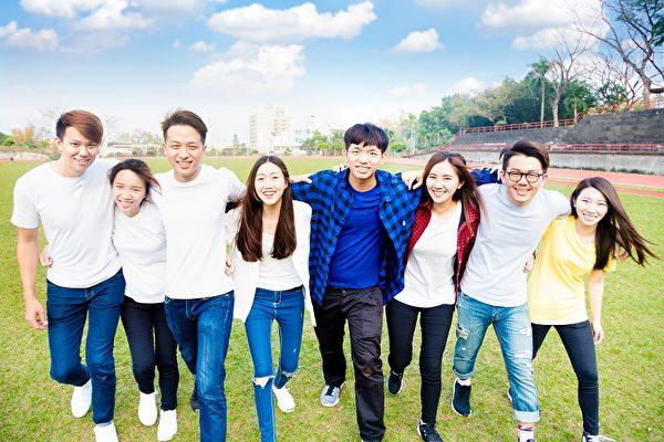 FASCA十年淬鍊邁向2.0計畫 擴大僑青能量讓世界更了解臺灣