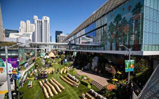 Dreamforce大会重返旧金山 商家:经济复苏前兆