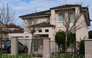 Delta变种病毒与封城 对澳洲房价的影响