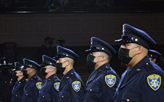 奧克蘭凶殺案激增 市議會決議增加警力