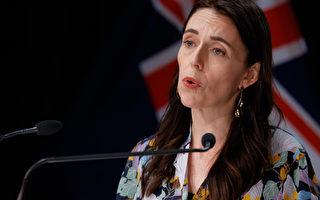 23日社区新增15例 总理强调高接种率重要性