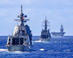 日本10万兵力军演 专家:应对两大威胁