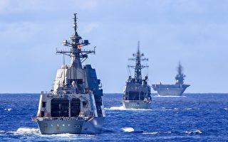 日本10萬兵力軍演 專家:應對兩大威脅