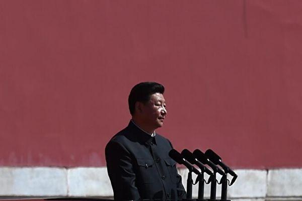 周晓辉:北京释统一台湾信号 是孙中山乐见吗