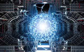 MIT造出最強磁場 核聚變技術邁出重要一步