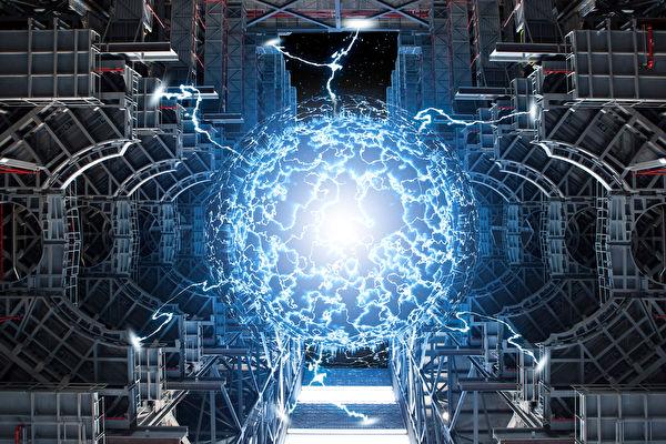 MIT造出最强磁场 核聚变技术迈出重要一步