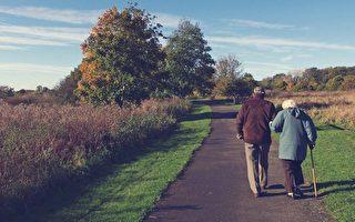 中國有上千萬阿爾茨海默病患者 居全球之首