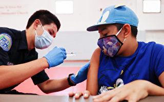 加州或在全州強制學生接種中共病毒疫苗