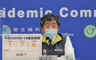 台本土+1 /近三个月的境外确诊个案  21%符合突破性感染