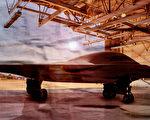 【軍事熱點】B-21隱身轟炸機 可望年底前出廠