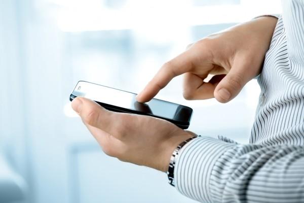 自动呼叫电话藏诈骗 官员盼即将大幅减少