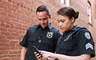 诈骗者误拨号给警察 试图进行电话诈骗