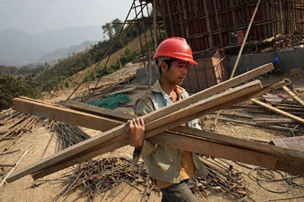 美國計劃在拉美開展項目 抗衡「一帶一路」