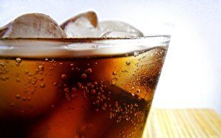 10分鐘猛灌1.5公升可口可樂 北京男子身亡