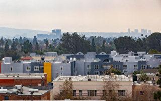 【名家专栏】加州轻率又浅谋的新住房法