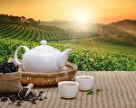 中华茶道之华 唐宋明三代人怎样喝茶?