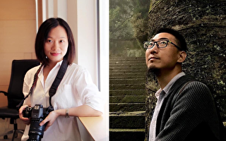 中國獨立記者黃雪琴或遭警方指定監視居住