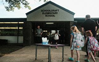 【名家專欄】學校強制戴口罩 科學上站不住腳