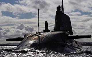 迫切需要潜艇舰队 加拿大面临采购新潜艇挑战