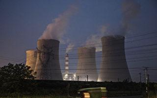 """""""拉闸限电""""触发能源警报 中国各地买煤难"""