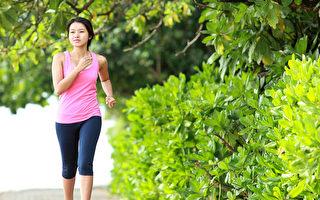 罹癌一定要動!2種簡單運動消解癌疲勞
