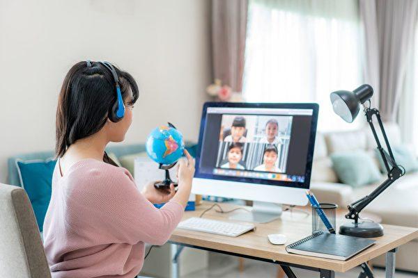 從僑委會「防疫不停學」新措施 看「遠距線上學習」趨勢