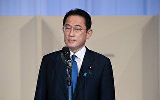 中共频繁扰台 日本或更积极介入两岸局势