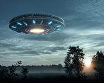 目擊UFO干擾美核武 前空軍軍官籲國會聽證