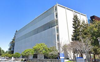 發表言論遭報復 聖塔克拉拉前檢察官起訴地檢署