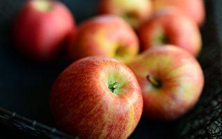 澳洲男子入住前要求藏蘋果讓他找 旅館照辦