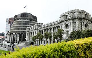 《反恐立法法案》三讀通過 預計10月4日生效