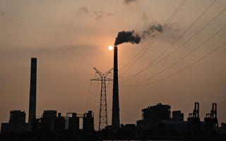 山西60座煤礦停產 煉焦煤恐進入非常緊缺時期