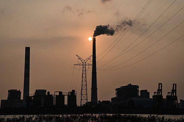 """分析:习李谈""""减碳""""是唱双簧 ?"""