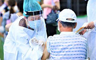 台中第2例疑打高端亡  53岁男接种月后不治