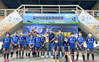 桂林足球小将传捷报 三队晋级全国决赛