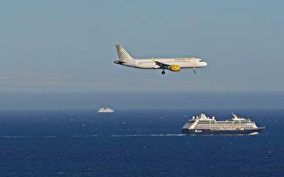 滯留澳洲紐人回國有新招 乘船返家可避開MIQ