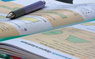 专家审查小组呼吁政府彻底改革数学教学