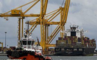 斯里蘭卡外匯存底告急 恐再落入中共債務陷阱