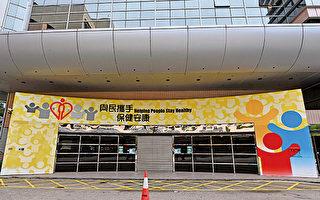 香港癌症新症逾3.5萬宗