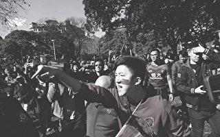 【名家專欄】中共大外宣瞄準海外華人