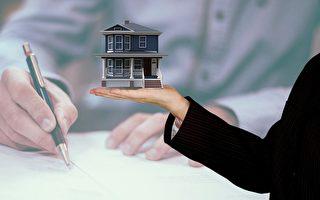 奧克蘭房價在封鎖期間下跌